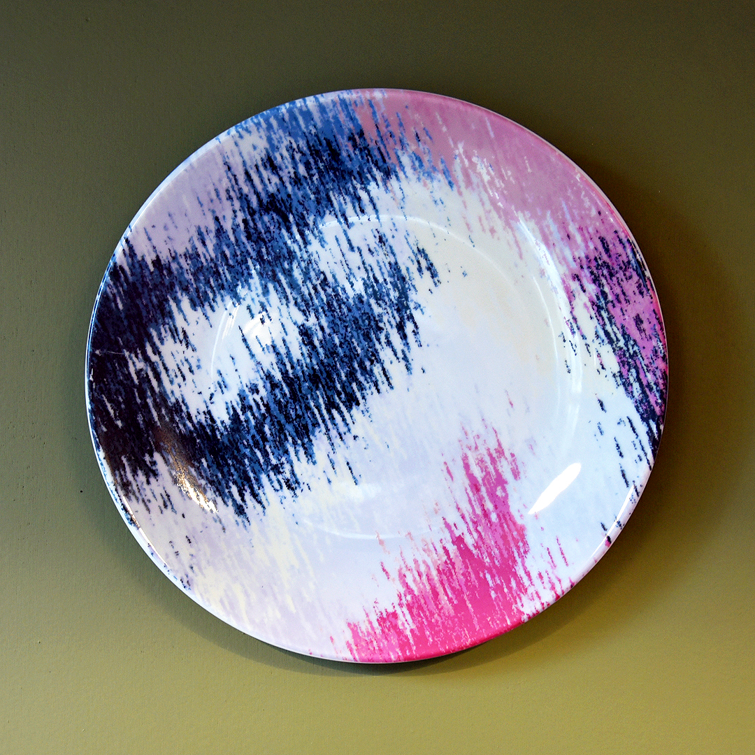 Emma Neuberg_plate_photo by Cherie Silver